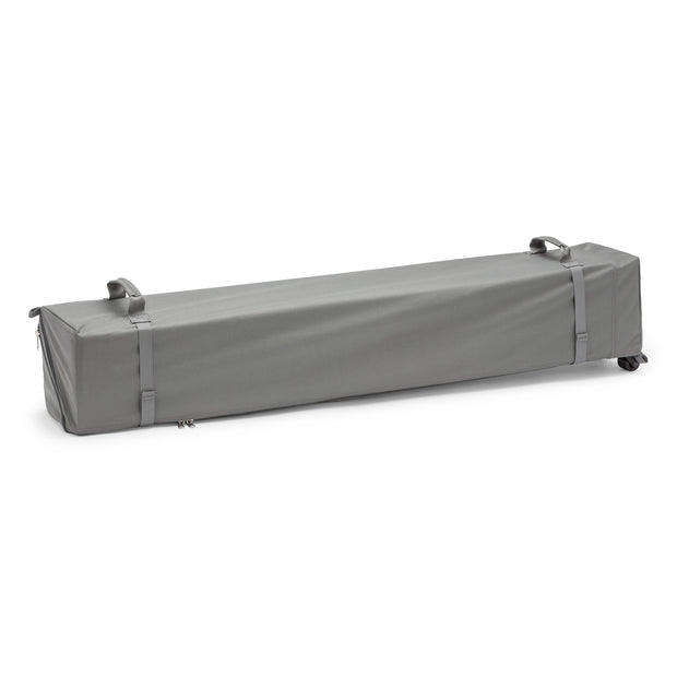 Core Equipment 10x10 Instant Canopy Wheeled Carry Bag