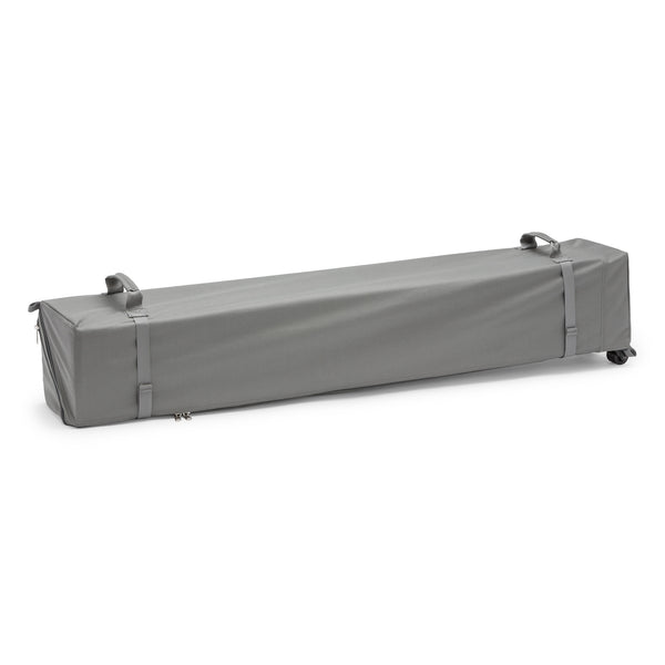 CORE 10x10 Instant Canopy wheeled carry bag