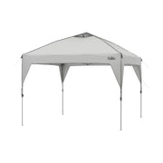 Core Equipment 10x10 Instant Canopy hero image