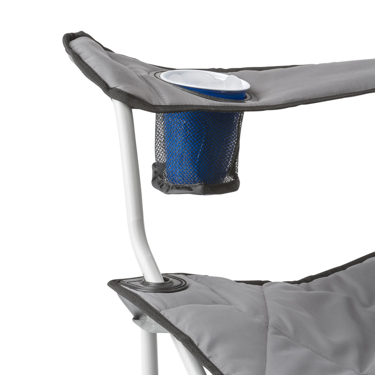 Core Padded Quad Chair Cup Holder