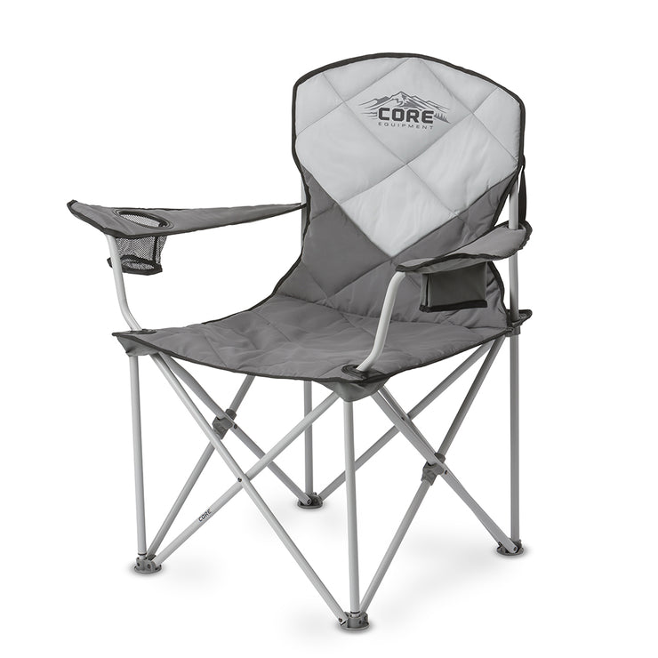 Core Equipment Quad Chair