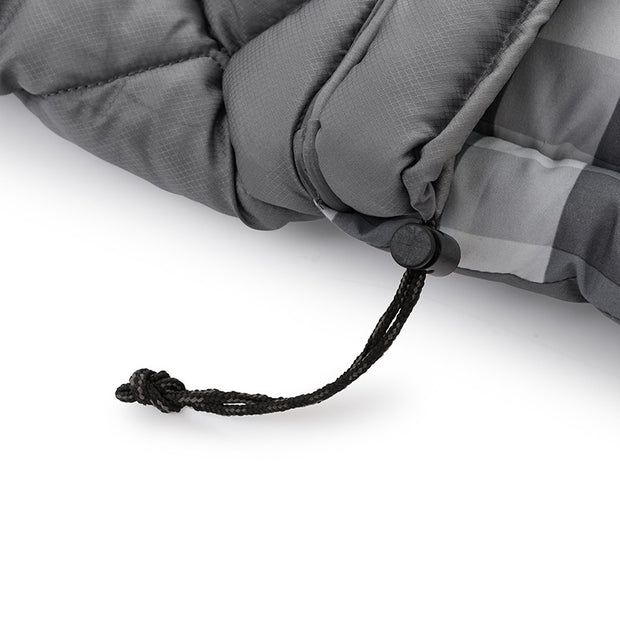 Core Equipment 20 Degree XL Sleeping Bag draw string