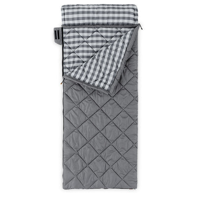 Core Equipment 20 Degree XL Sleeping Bag