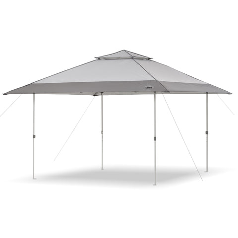Core Equipment 13' x 13' Instant Canopy