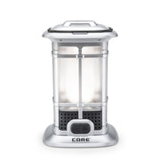 Core Equipment 1000 Lumen Patio Lantern