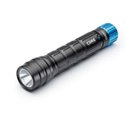 1000 Lumen Rechargeable Flashlight hero image