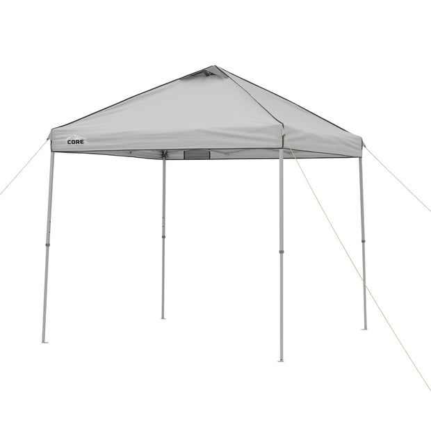 8' x 8' Instant Canopy
