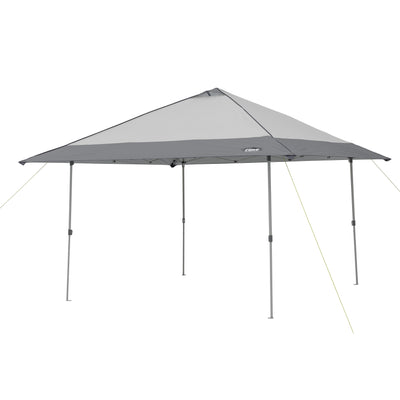 13' x 13' Instant Canopy