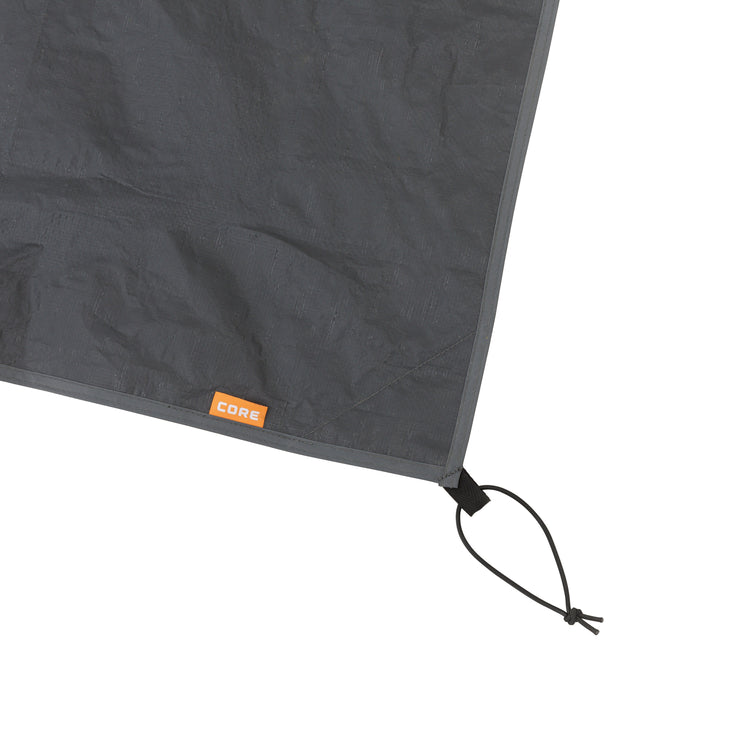 Footprint for 10 Person Tent