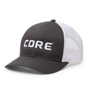 Core Equipment Hat