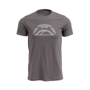 Outdoor More T-Shirt - Unisex
