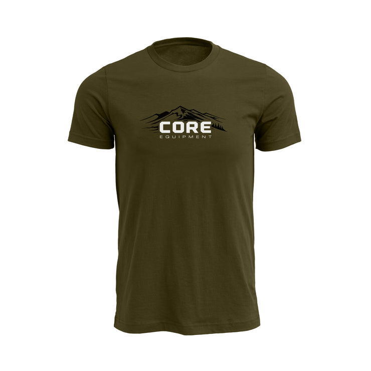 Core Equipment T-Shirt