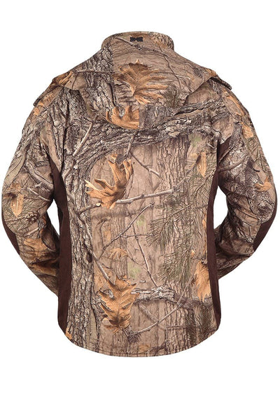 Waterproof XPR Hunting Jacket - HILLMAN® Hunting