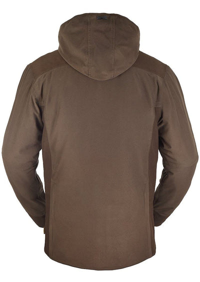 Winter Bolt Hunting Coat - Mens Hunting Gear HILLMAN®