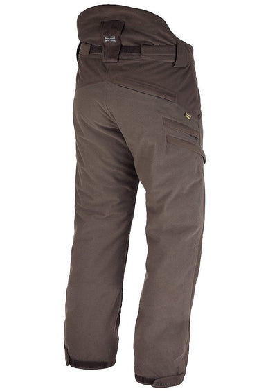 Winter Bolt Hunting Pants - Waterproof Hunting Clothing HILLMAN®