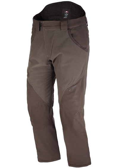 Mens Waterproof Bolt Hunting Pants - Winter Hunting Trousers HILLMAN®