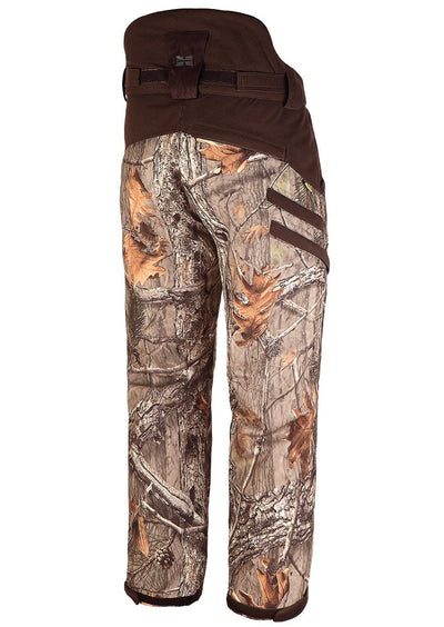 Camouflage Bolt Hunting Pants - HILLMAN® Camo Clothing