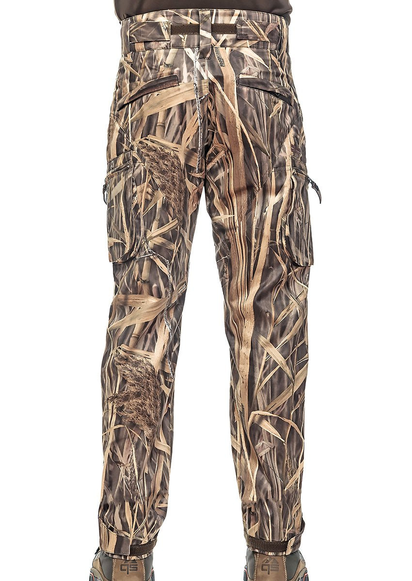 Birder Hunting Pants