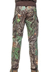 XPR S Hunting Pants 3DXG