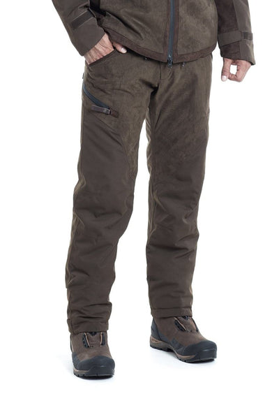 Mens Lightweight Fusion Hunting Pants - Hunting Gear for Men by Hillman®