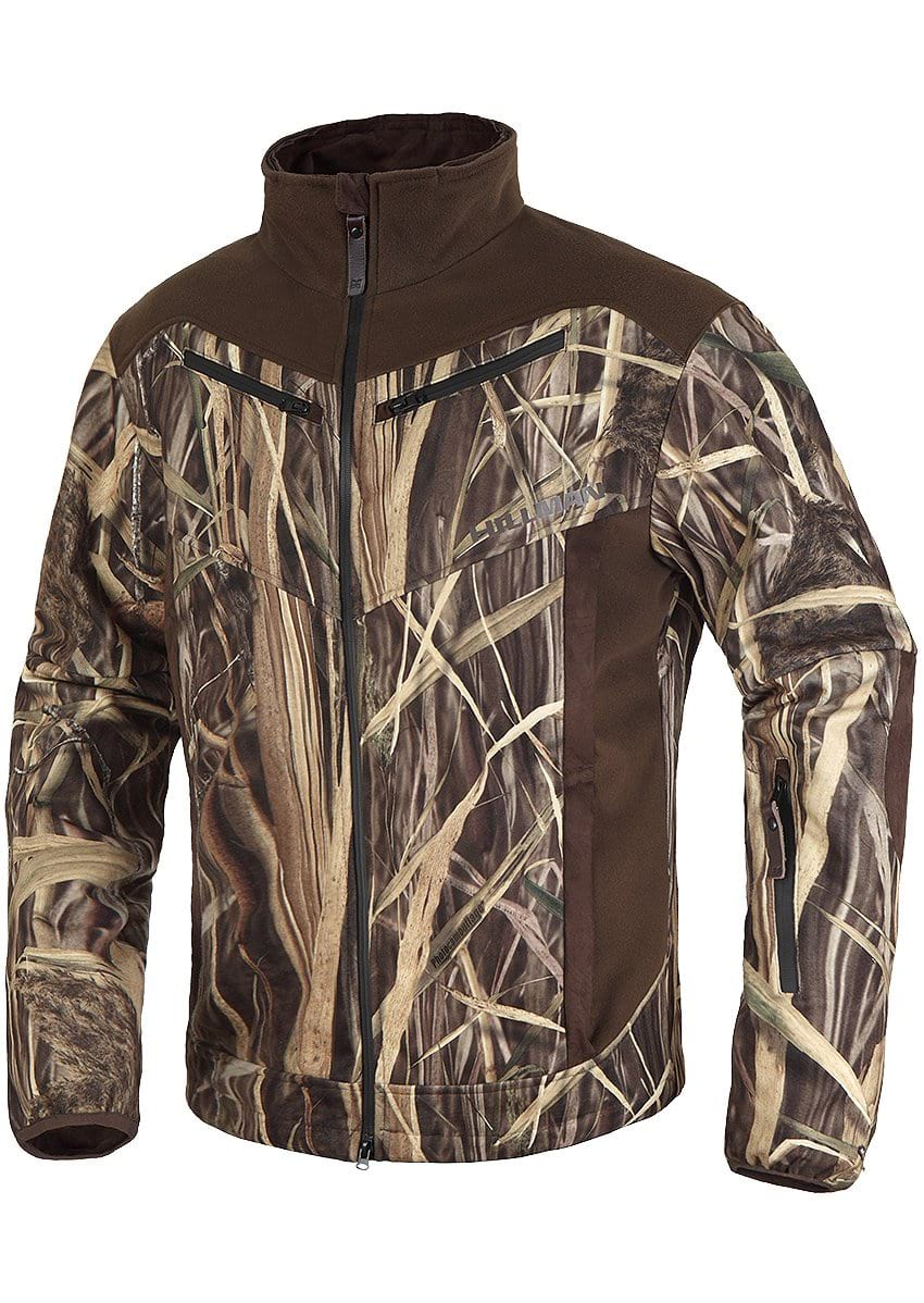 Windarmour Hunting Jacket