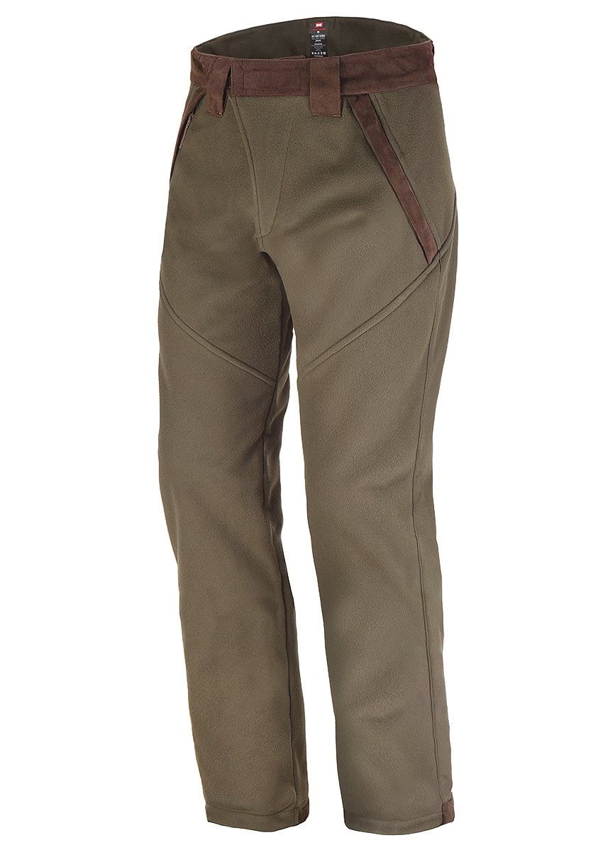 Windarmour Hunting Pants - Windproof Hunting Gear Hillman®
