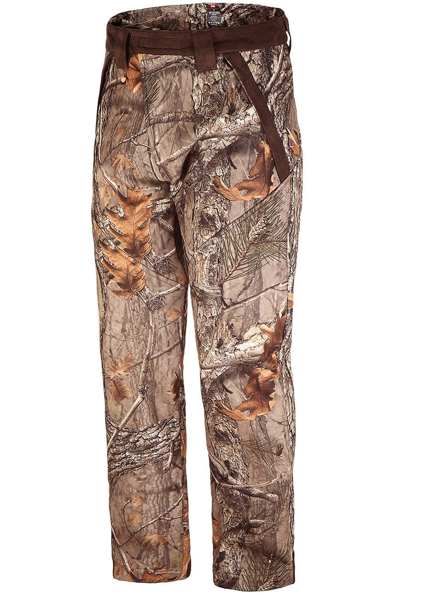 Windarmour Hunting Pants