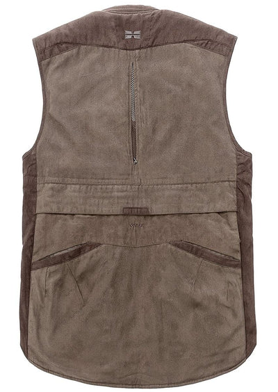 Mens Summer Hunting Vest - Summer Autumn Hunting Gear Hillman®