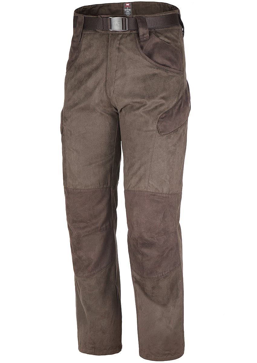 XPR S Hunting Pants