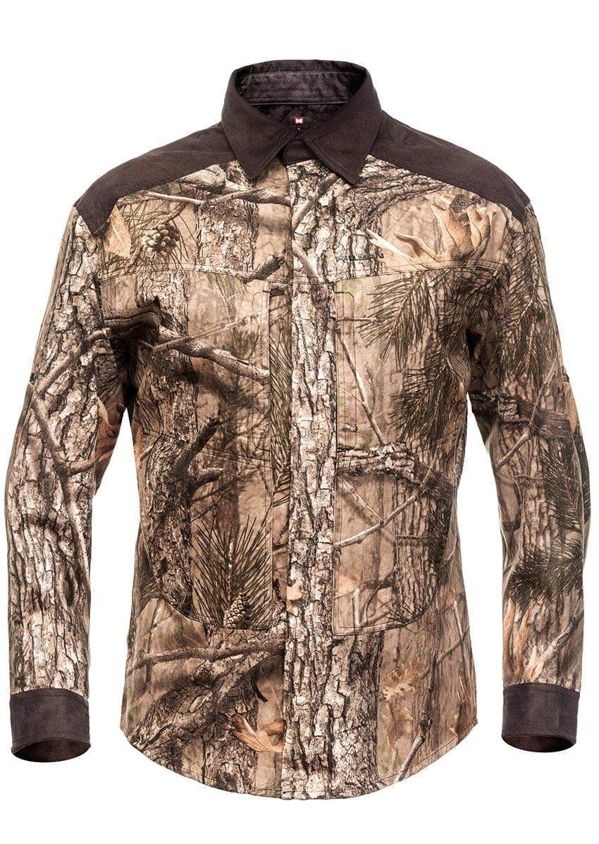 XPR Hunting Shirt Magnetic