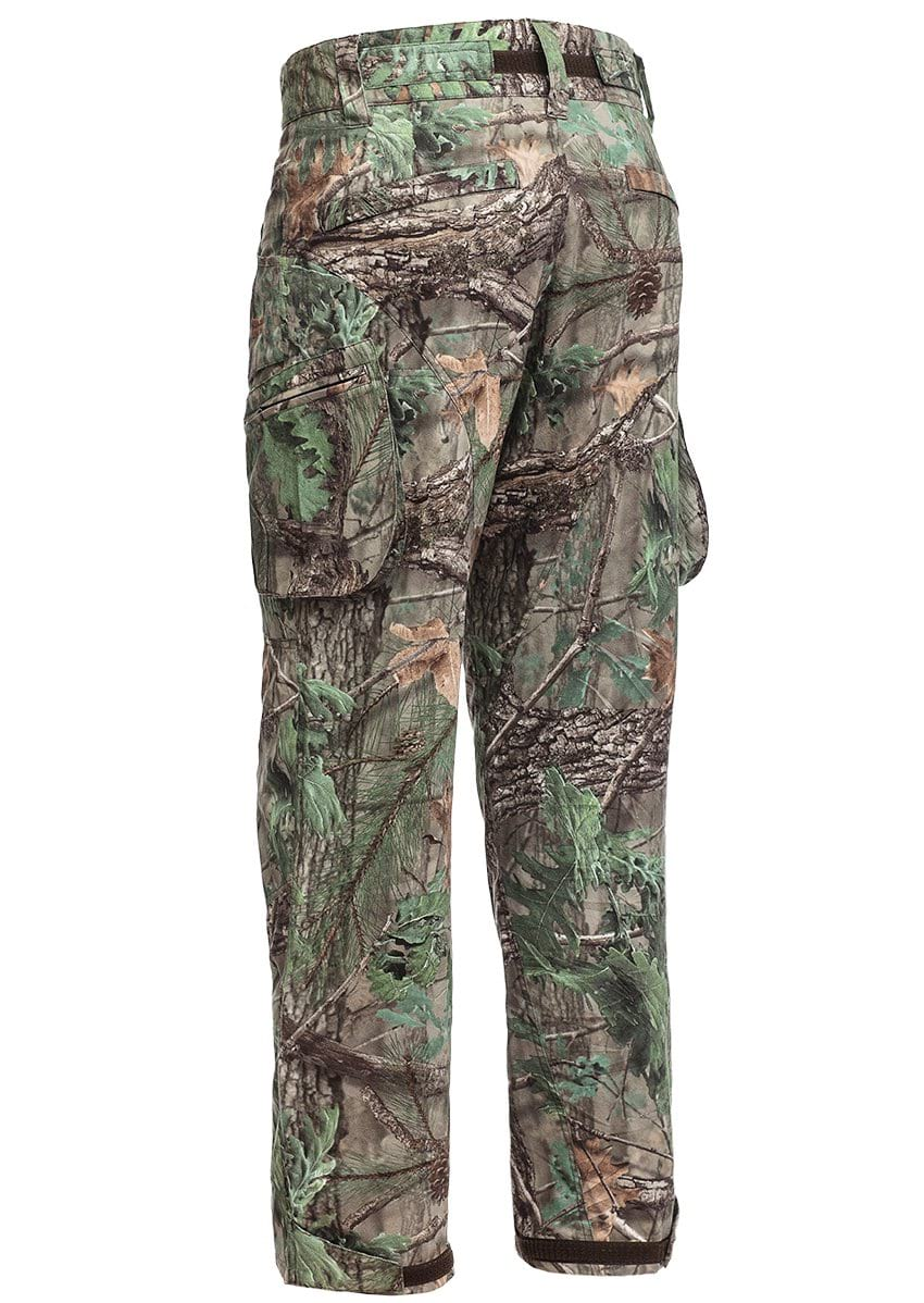 Birder Hunting Pants 3DXG