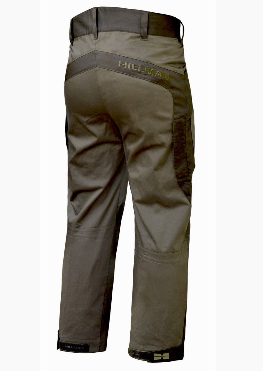 Mens Summer Autumn Hunting Pants - Mens Hunting Gear Hillman®