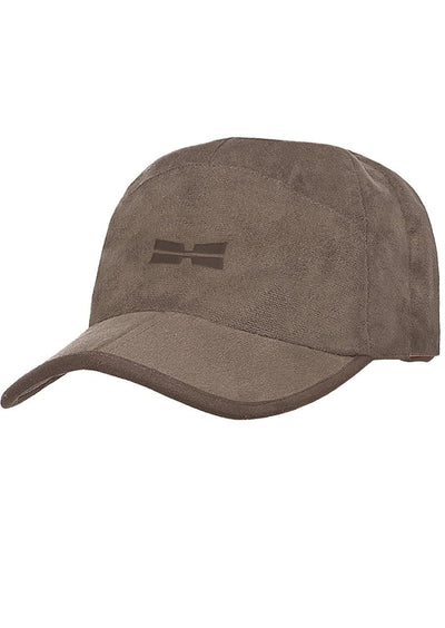 Autumn Reversible Hunting Hat | Hillman Hunting