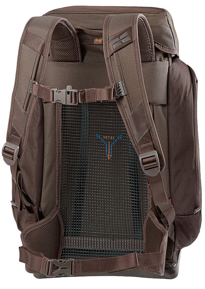 Multifunctional Hunting Chairpack 30 - Mens Durable Hunting Gear by Hillman®