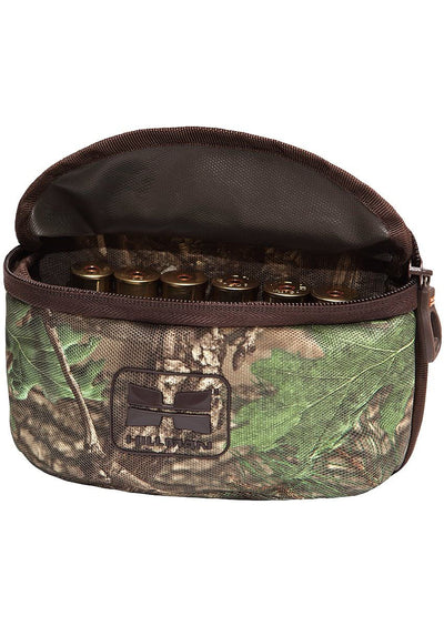 Summer Camo Hunting Cartridge Box - Hunting Accessories for Men by Hillman®