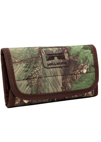Summer Camo Hunting Shotgun Pouch - Hunting Accessories for Men by Hillman®