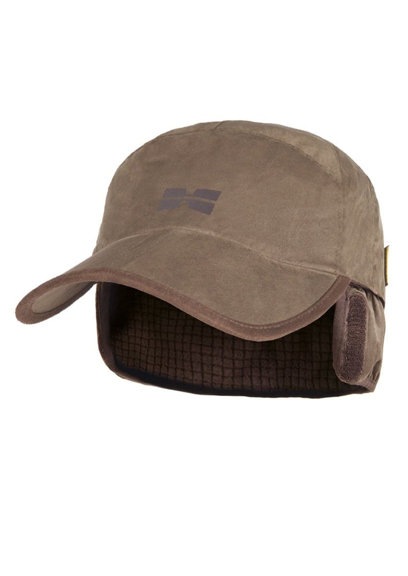 Waterproof Hunting Hat Mask | Hillman Hunting