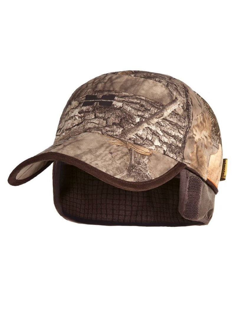 Waterproof Hunting Hat Mask