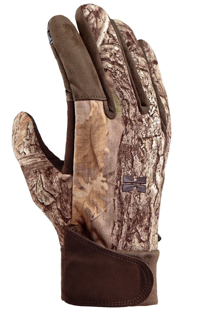 Waterproof Hunting Gloves
