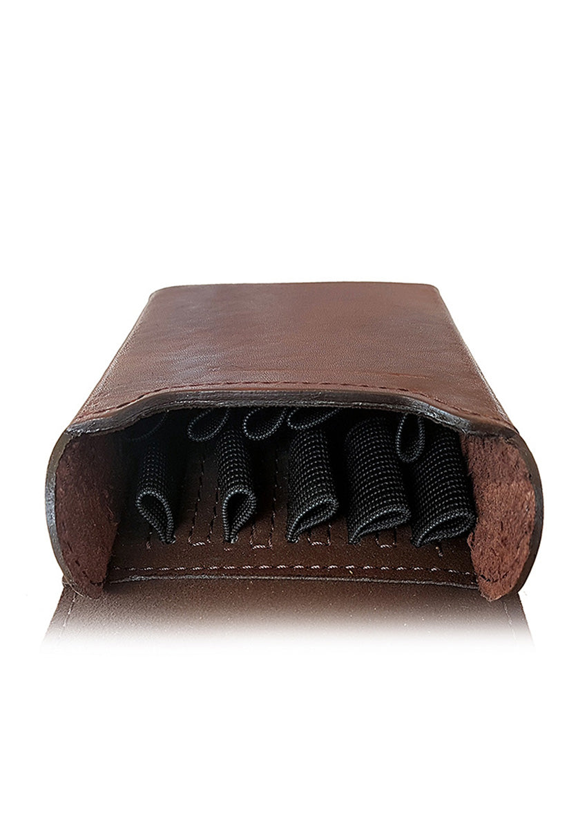 Rifle Pouch 10 Cartridges