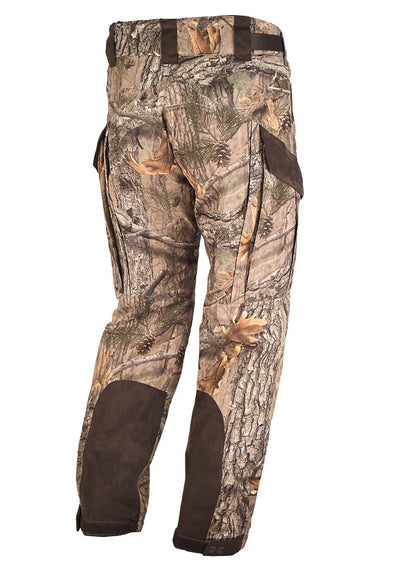 XPR Winter Hunting Pants