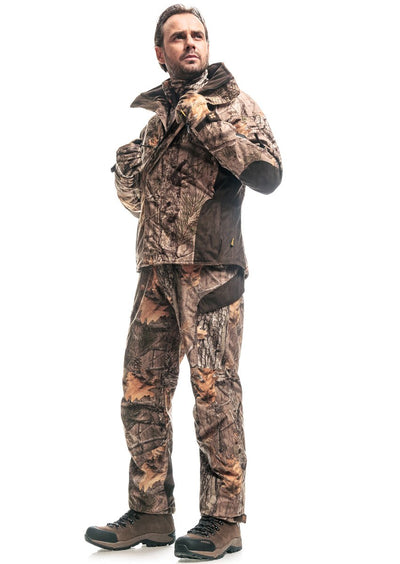 XPR Hunting Jacket
