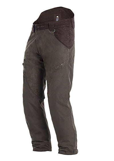 Mens Breathable Fusion Hunting Pants - Winter Hunting Gear by Hillman®