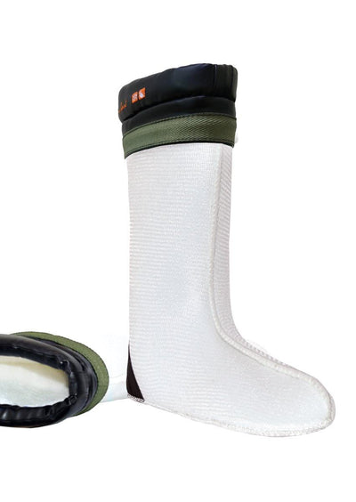 Winter Feather Hunting Boots - Insulation Hunting Clothing by HILLMAN®