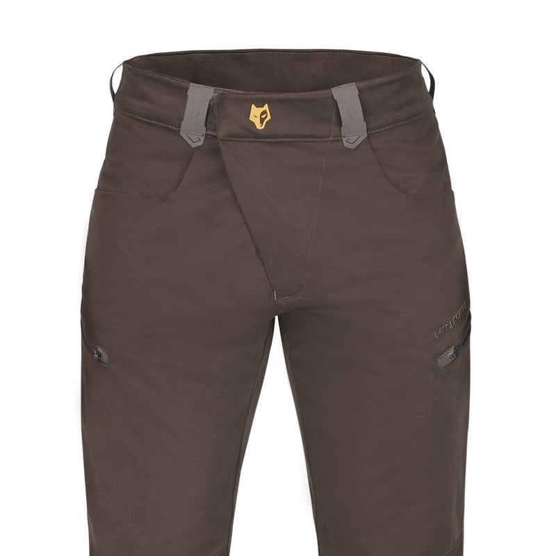 CHEETAH ERGONOMIC HUNTING PANTS