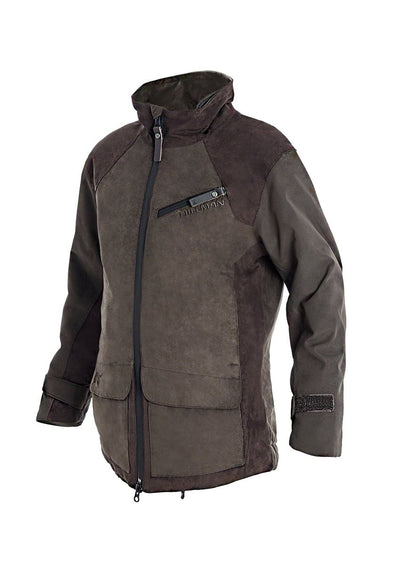 Fusion Junior Hunting Jacket - HILLMAN® Hunting