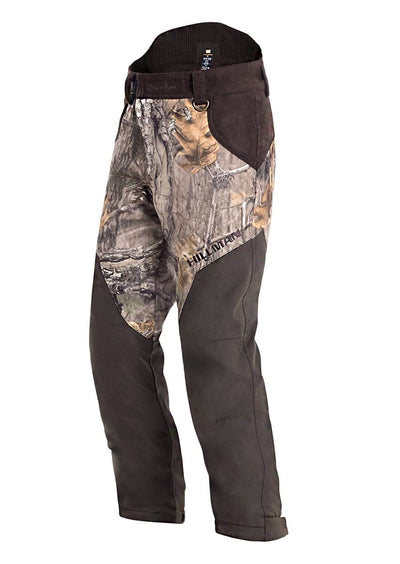 Camouflage Fusion Junior Hunting Pants - Junior Hunting Clothing Line by Hillman®