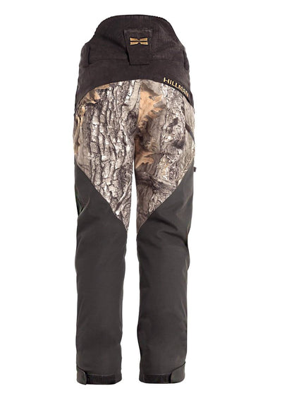 Waterproof Fusion Junior Hunting Pants - Waterproof Hunting Clothes for Children by Hillman®