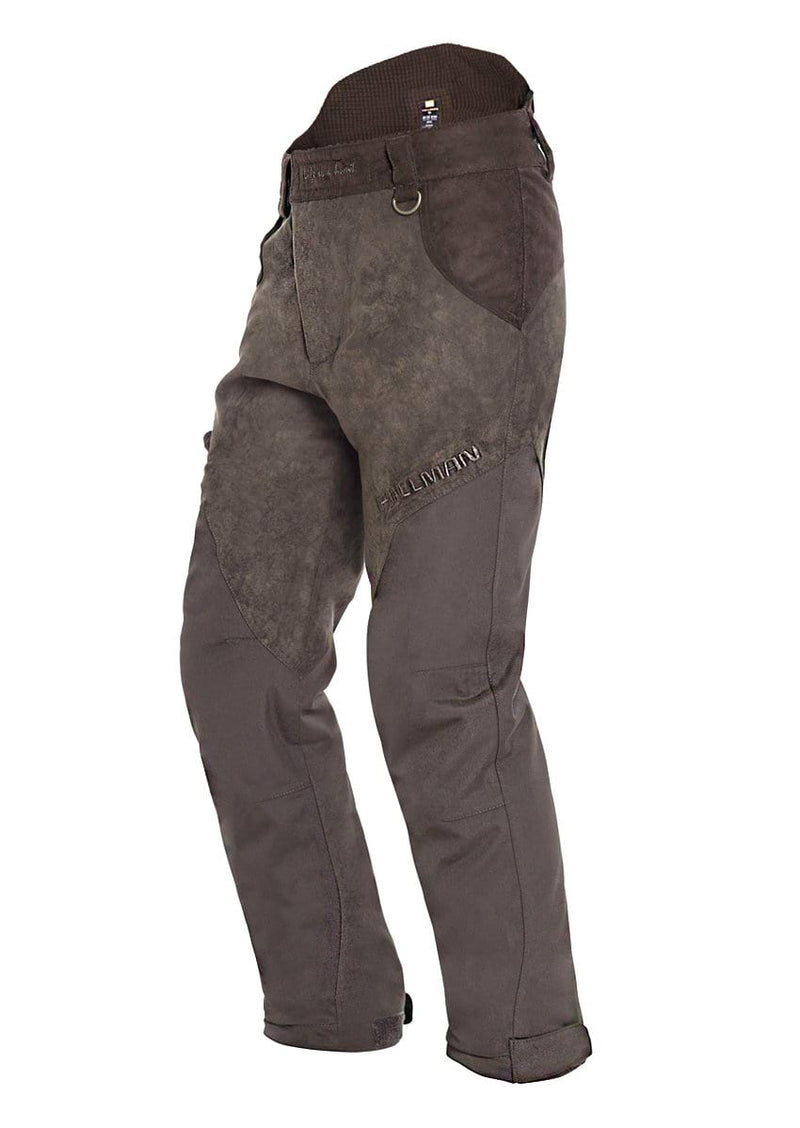Fusion Junior Hunting Pants