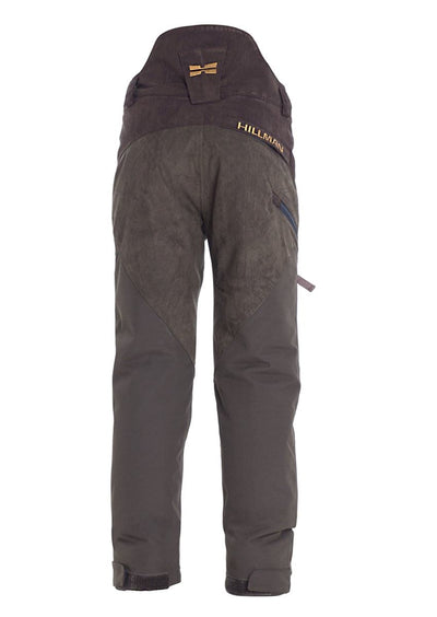 Breathable Fusion Junior Hunting Pants - Waterproof Junior Hunting Clothing Line by Hillman®